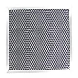broan range hood ductless - Activated Carbon Range Hood Filter