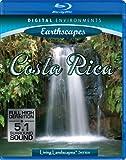NatureVision TV - Costa Rica [Blu-ray]