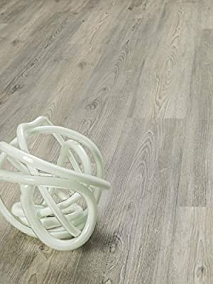 Castello Click Lock Vinyl Plank Flooring SAMPLE