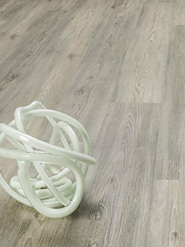 click lock floor castello vinyl flooring durable water resistant easy install