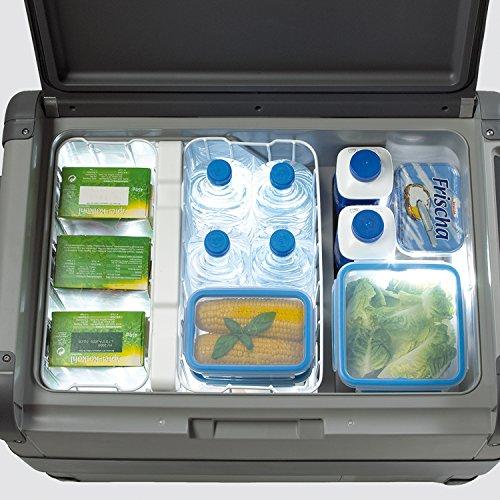 Buy small refrigerator 2015