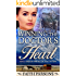 Winning the Doctor's Heart: Clean Historical Western Romance (Mail-Order Brides of Salvation Book 3)