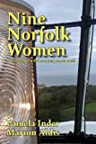 Nine Norfolk Women, Pamela Inder and Marion Aldis, 190979600X