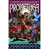 Promethea: Book 2 by Williams, J. H. (2006)