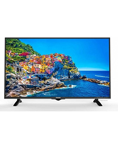 Charmant Panasonic Viera Th 32E201Dx 32 Inch LED HD Ready TV