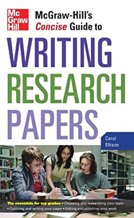 concise guide writing research papers Concise guide to writing research papers pdf click link sorority essays examples of counter arguments in argumentative essays examples essay english.