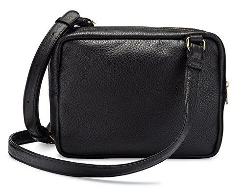 The Taisteal Cross Body Travel Bag by Gra Handbags (Image #2)