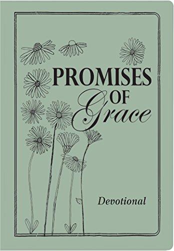 Promises of Grace