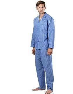 NEW Mens Cargo Bay Pyjama set