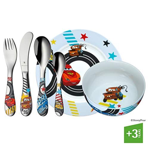 wmf spoon fork - 9