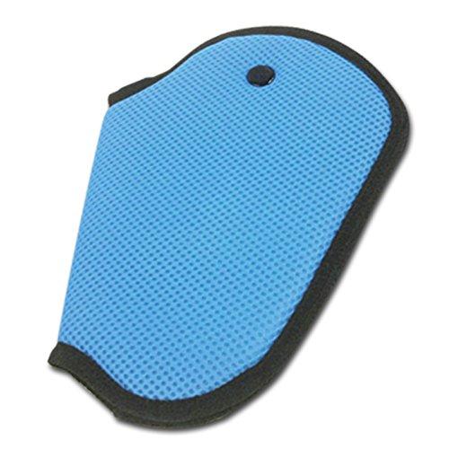 Car Child Safety Cover Harness Repositions Strap Adjuster Mash Pad Kids Seat Belt Seatbelt Clip Booster Adult Children Seat Belt Clips