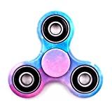 10-elefunlife-customs-edc-spinner-fidget-toy-stress-relief-bearing-edc-adhd-autism-focus-toy-non-3d-