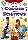 Copain des Sciences par Pince
