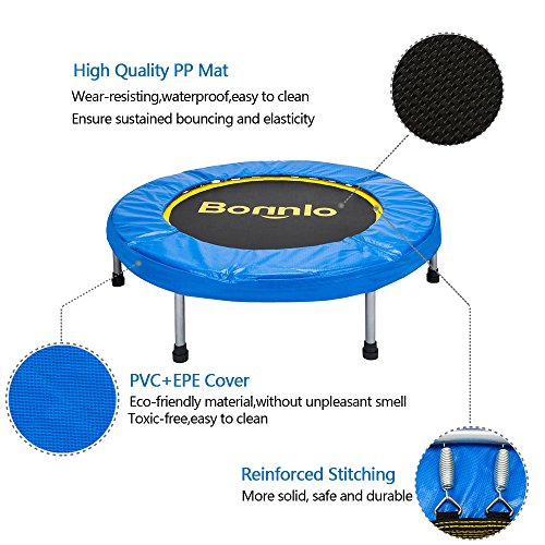 Buy trampoline for gymnastics