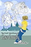The Great Adventures of Clare Connelly, Kate Boeke, 1439216886