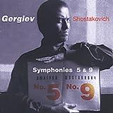 Symphonie N°5 - Symphonie N°9