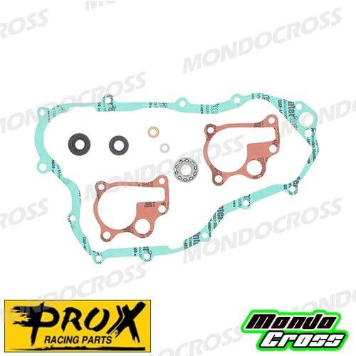 MONDOCROSS kit PROX revisione cuscinetti guarnizioni pompa acqua HONDA CR 250 92-01