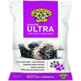 Precious Cat Dr. Elsey's Ultra Scented Scoopable Multi-Cat Cat Litter, 20 lbs.