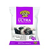 Precious Cat Ultra Scented Litter Bag, 40 lb
