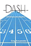 Dash -, Greg Armamentos, 1492104779