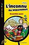 L'inconnu de Wazemmes par Wouters