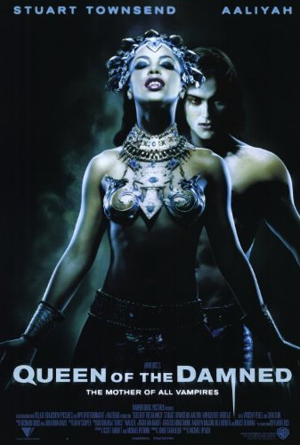 queen-of-the-damned-poster-movie-27-x-40-inches-69cm-x-102cm-2002