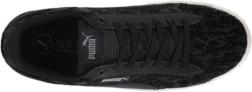 puma vikky platform scarpe da ginnastica basse donna