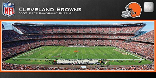 cleveland-browns-1000-piece-panoramic-stadium-jigsaw-puzzle-39-x-13in