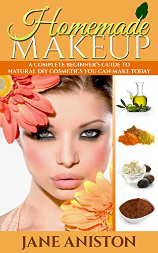 free makeup books - 9