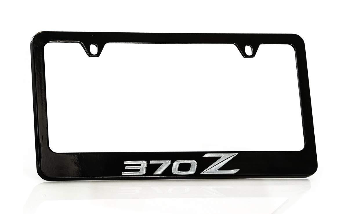4-Piece Set Nissan Genuine 999MB-ZX000 Z Tire Valve Stem Caps