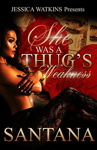 Search : She Was A Thug's Weakness