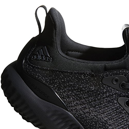 Image of adidas Kids' Alphabounce Em Running Shoe