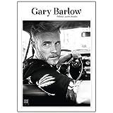 Gary Barlow Official 2018 Calendar - A3 Poster Format (Calendar 2018)