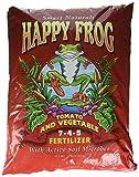 FoxFarm FX14051 FoxFarm Peace of Mind Tomato and Vegetable Organic Fertilizer 7-4-5 For Sale