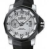 Corum Admiral's Cup Challenger 48 Men's Automatic Watch 947-951-95-0371-AK14