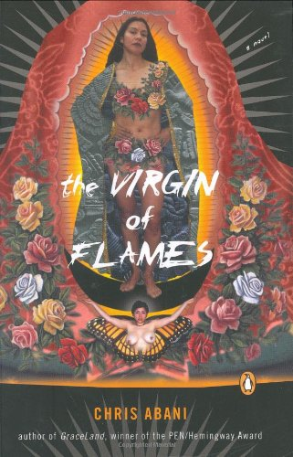 the-virgin-of-flames