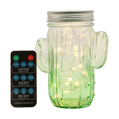 Cactus Pendant Light in US - 2