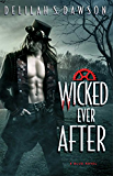 Wicked Ever After (A Blud Novel Book 7)