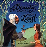 Beauty and the Beast (Picture Book Classics)