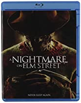 Nightmare on Elm Street, A (2010)(Blu-ray)  By Wes Craven
