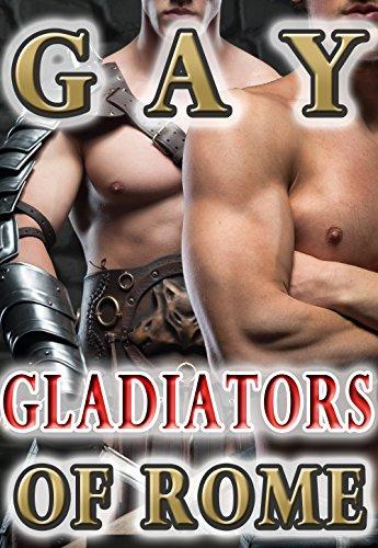 Gay gladiator same same