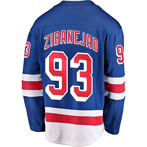 Top Womens Ice Hockey Clothing