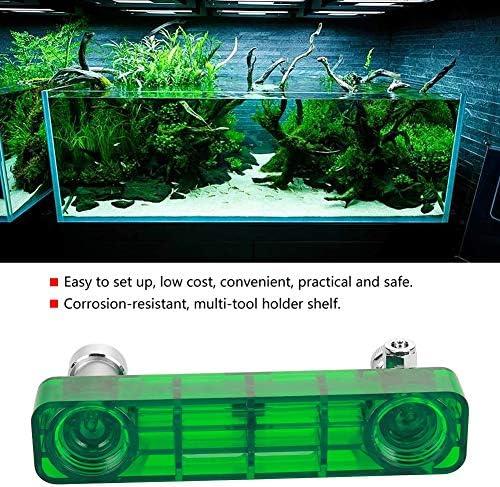 Acuario plantado Kit de Sistema de CO2 1