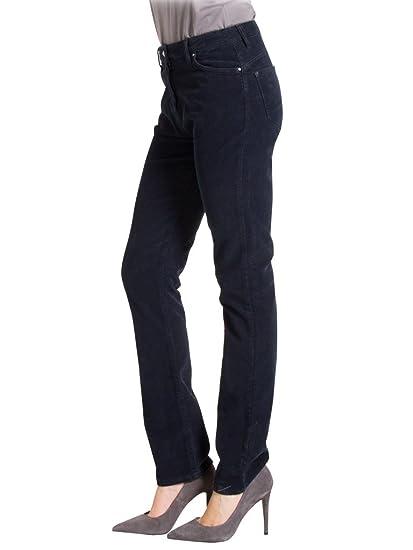92c66dce69f9 Carrera Jeans - Pantalon 753 pour Femme