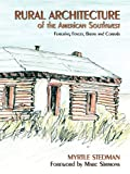 img - for Rural Architecture book / textbook / text book