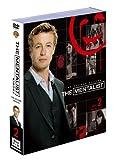 [DVD]THE MENTALIST/メンタリスト<セカンド・シーズン>セット2