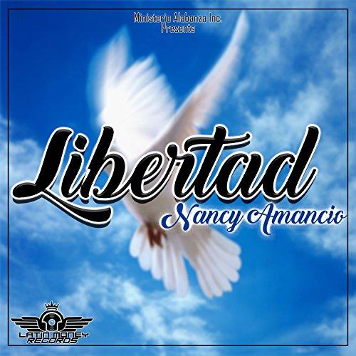 ... Libertad