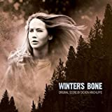Winter's Bone - Original Score