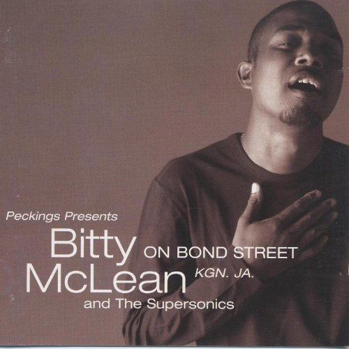 Check expert advices for bitty mclean?