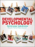Developmental Psychology (UK Higher Education Psychology)